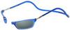 Clic Blue SunReading Glasses
