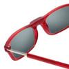Clic Red SunReading Glasses