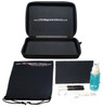 Clic Magnetic Glasses Deluxe Maintenance Kit, Black Case