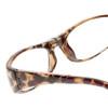 Clic Euro Dark Tortoise Reading Glasses