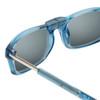 Clic Blue Jeans SunReading Glasses