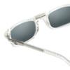 "Clic Clear SunReading Glasses ""Long"""