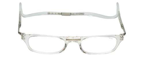 Clic Clear XXL Reading Glasses