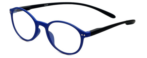 7f36ee31f4d ClicMagneticGlasses.com FREE Shipping on Clic Readers   Sunglasses