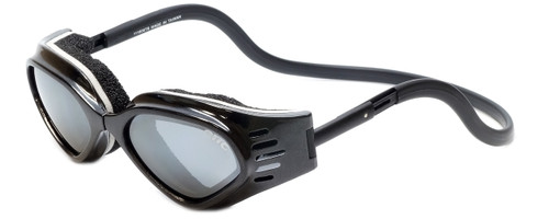 Clic Goggle Kids Rx Single Vision
