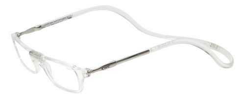 Clic Clear Reading Glasses