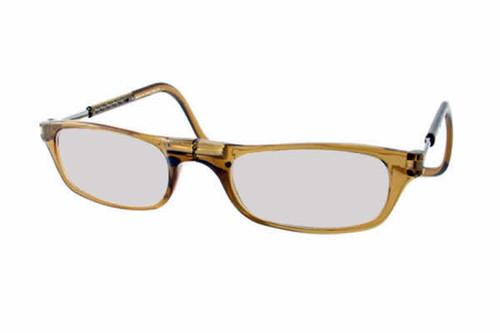 Clic Cream Soda SunReading Glasses