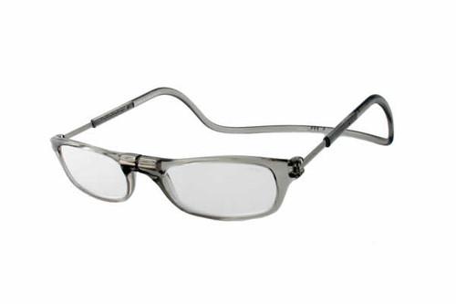 Clic Smoke SunReading Glasses