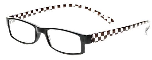 Neck Hanging Reading Glasses