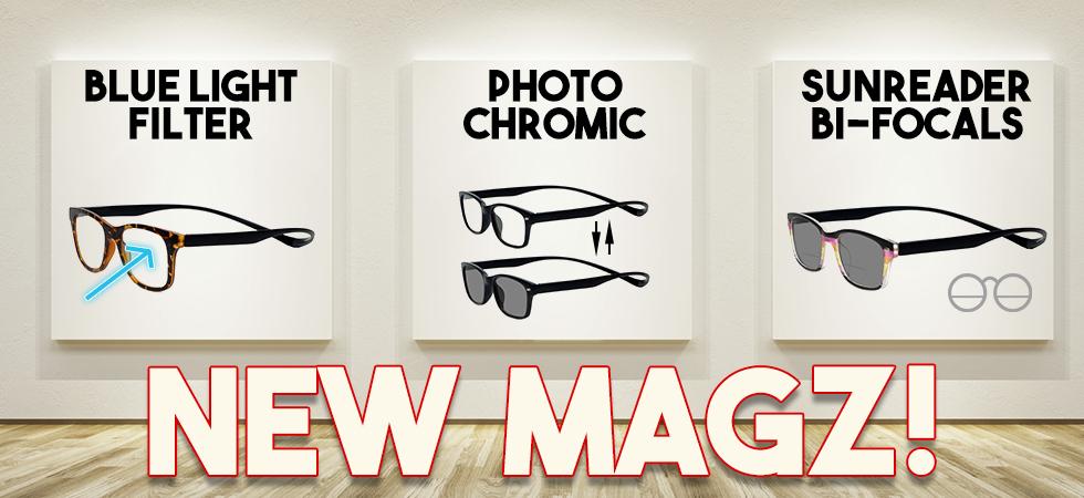 521063e0e38 ClicMagneticGlasses.com FREE Shipping on Clic Readers   Sunglasses