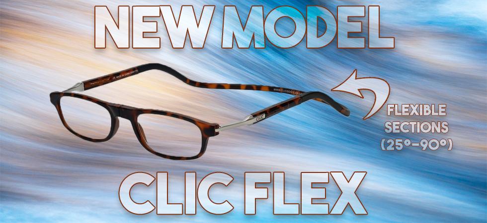 clic-flex.jpg