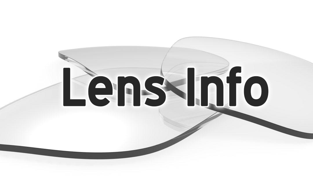 lens-info.jpg