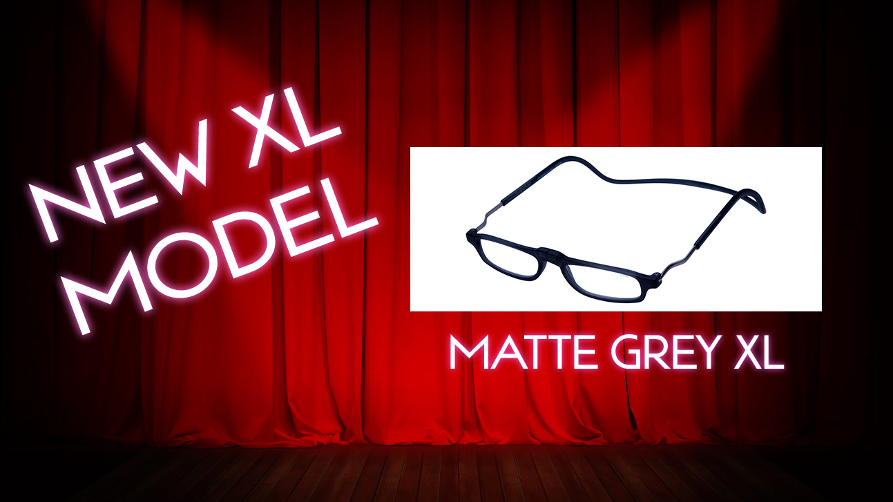 matte-grey-xl-banner.jpg