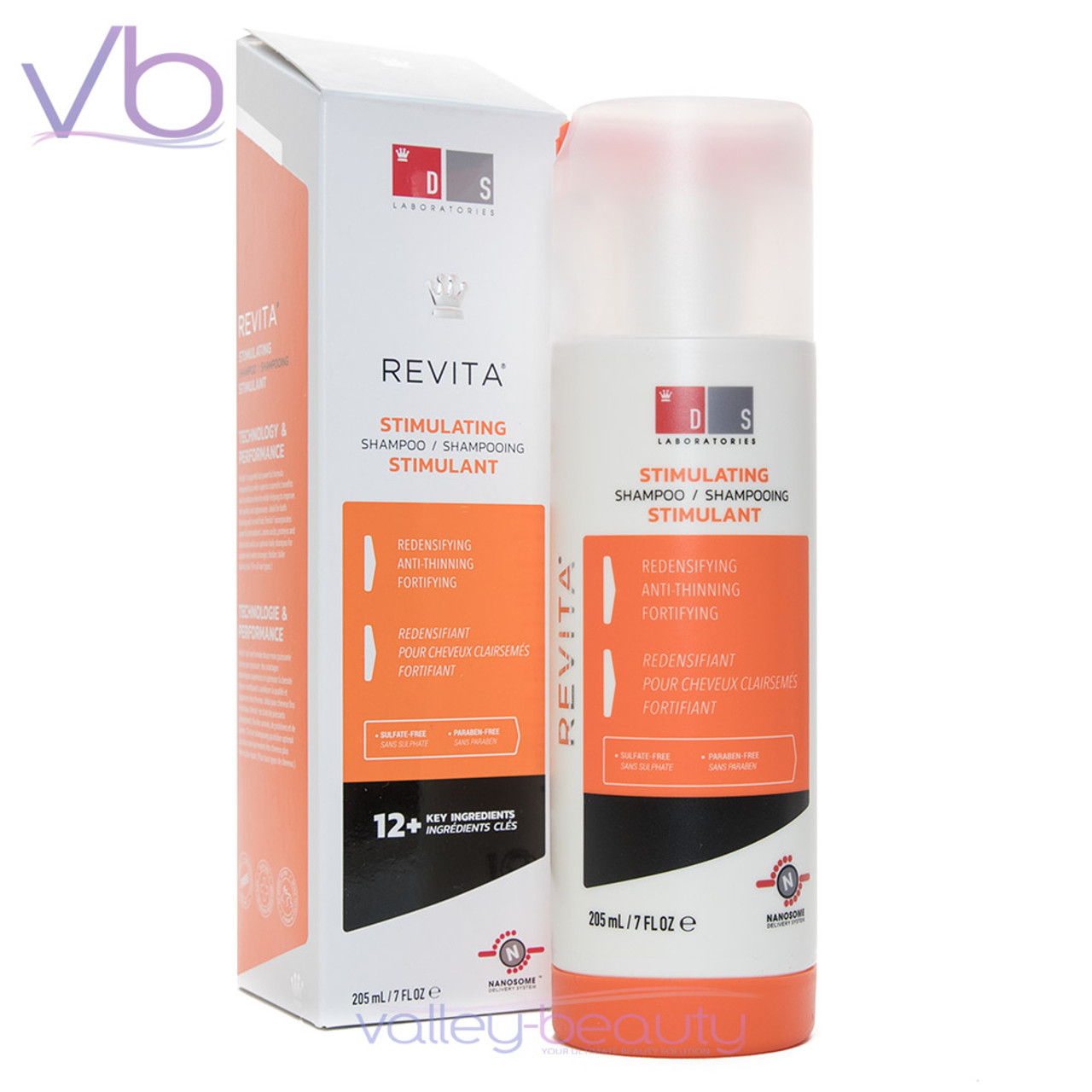 revita ds laboratories review
