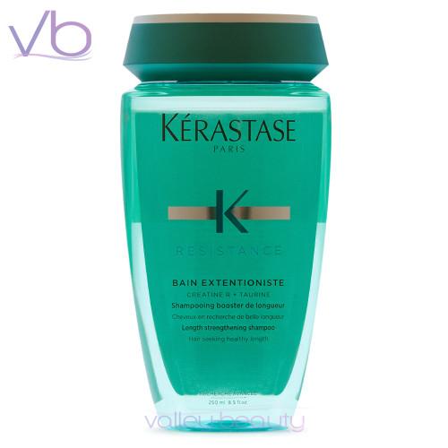 Kerastase Resistance Bain Extentioniste | Length Strengthening Shampoo