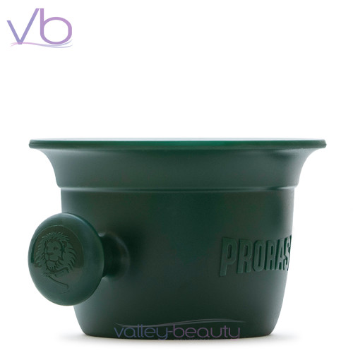 Proraso Single Blade Professional Shaving  Mug | Barber Grade Bowl