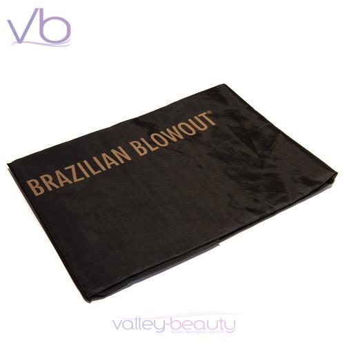 Brazilian Blowout Hair-Cutting Apron