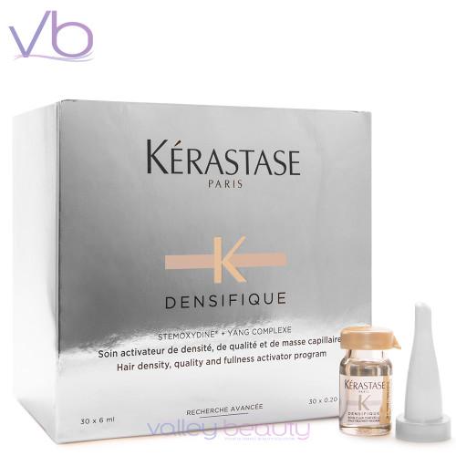 Kerastase Densifique Femme Hair Density Programme