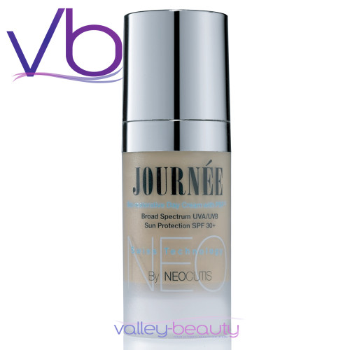 Neocutis Journee Bio Restorative Day Cream 50ml