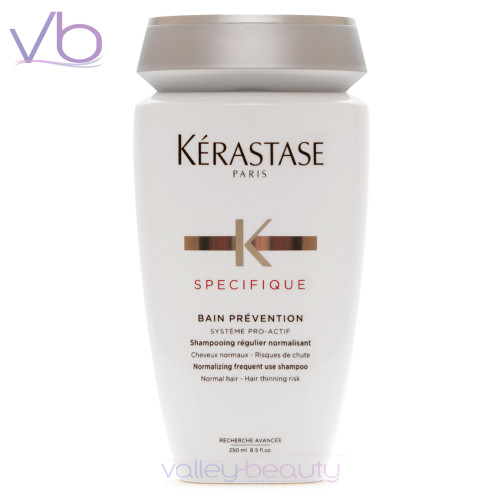 Kerastase Bain Prevention | Shampoo For Thinning Hair