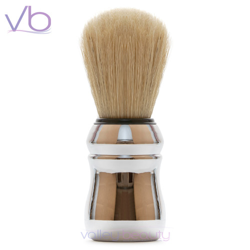 Proraso Shaving Brush | High Quality Natural Boar Bristles