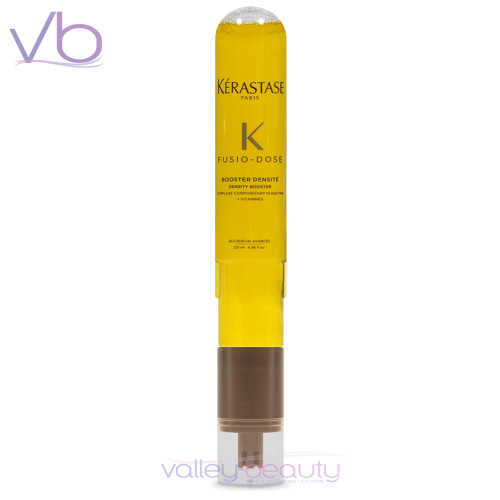 Kerastase Fusio Dose Booster Densite   For Fine or Thinning Hair