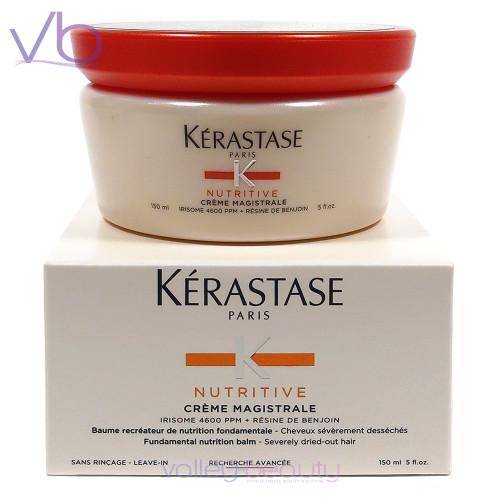 Kerastase  Creme Magistrale | Balm For Severely Dry Hair