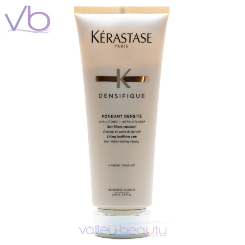 Kerastase Fondant Densite, Lifting Bodifying Care