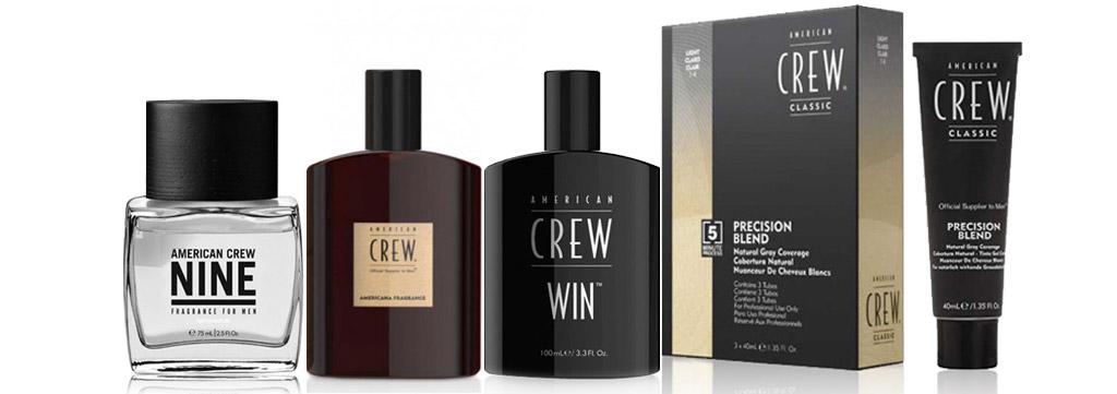 ac-color-fragrance-main.jpg