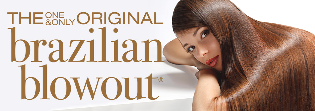 banner-brazilian-blowout.jpg