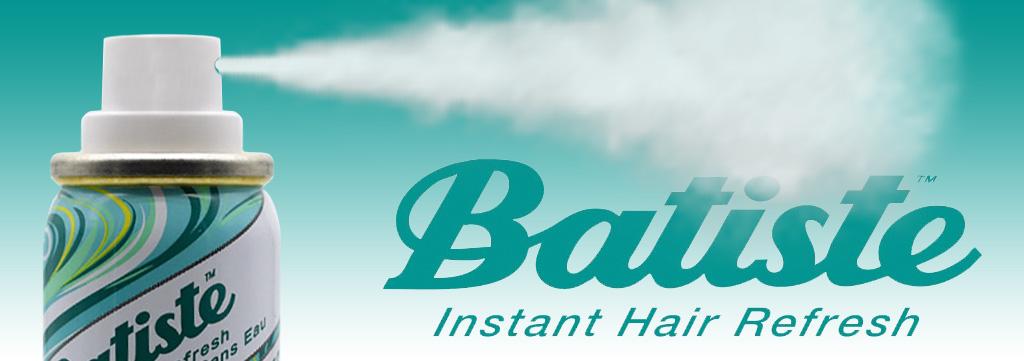 batiste-banner.jpg