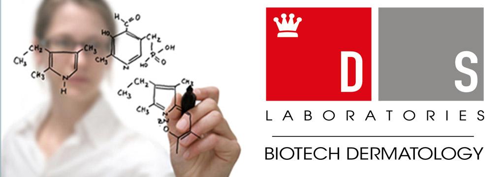 ds-laboratories-banner-1024x361.jpg