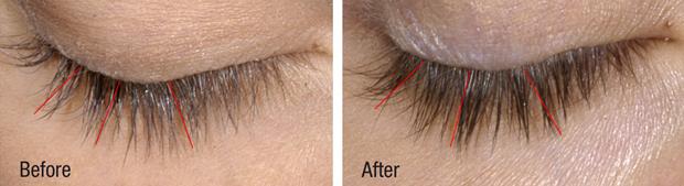 eyelashes-growth.jpg