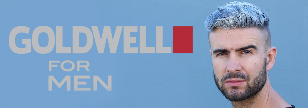 goldwell-for-men-banner-1024x361.jpg