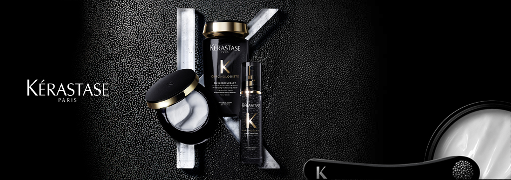 kerastase-chronologiste-new-1.jpg