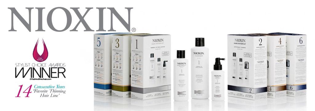 nioxin-main-banner.jpg