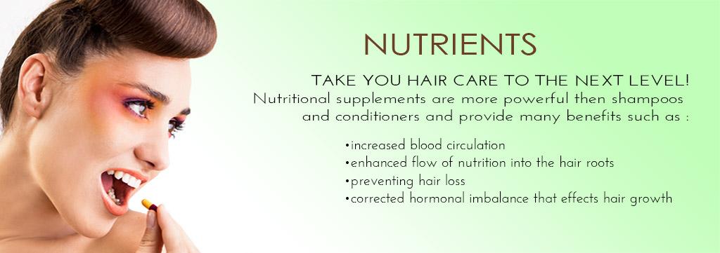 nutrients-main-text.jpg