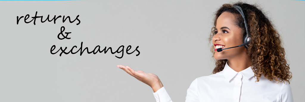 returns-exchanges-page-banner.jpg