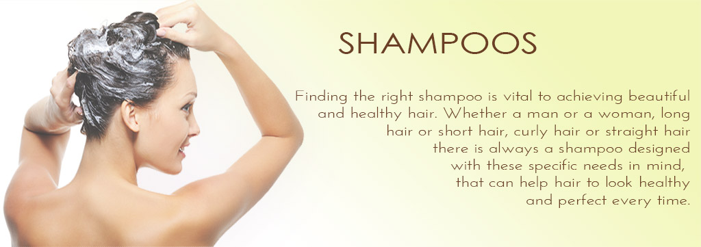 shampoos-main-text-1.jpg