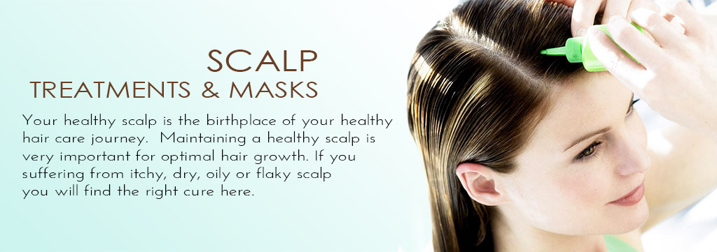 treratments-and-masks-scalp.jpg