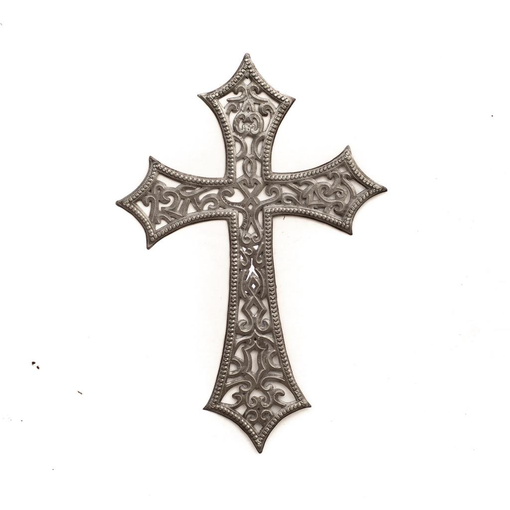 Cross, Religion, Religious, Celtic Cross, Sustainable, Eco-Friendly