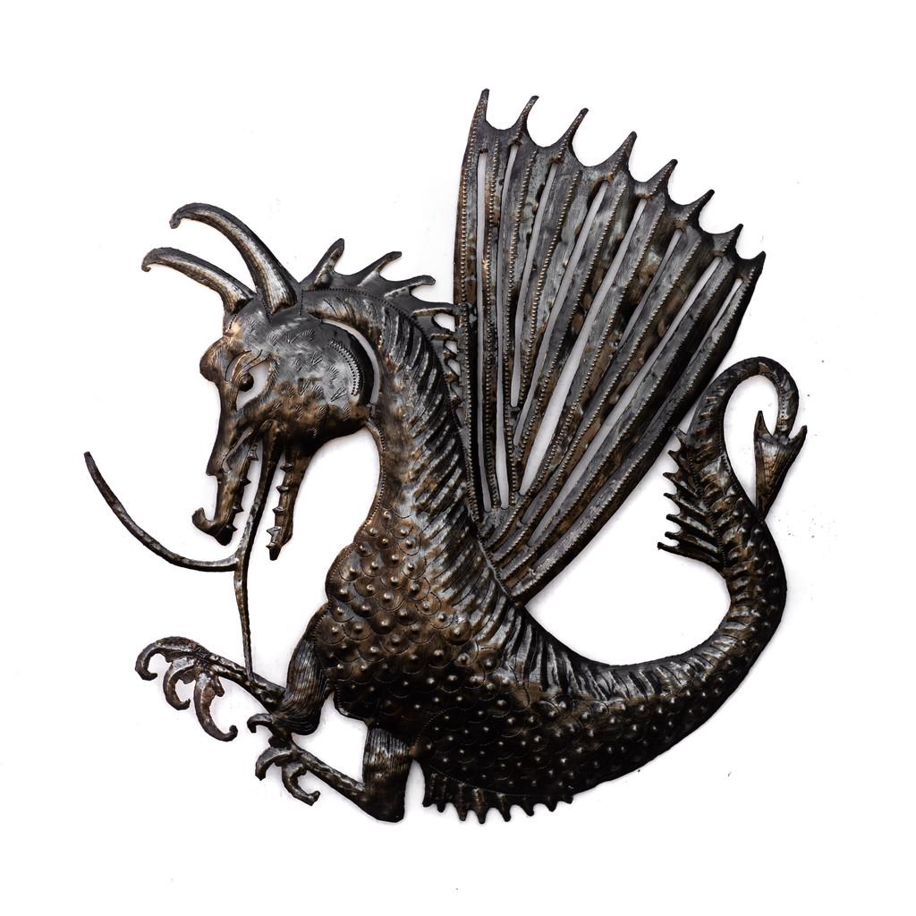 Dragon, Dragons, Mythical, Mystic, Unique, Whimsical, Dragon Tales, Fiery Dragon