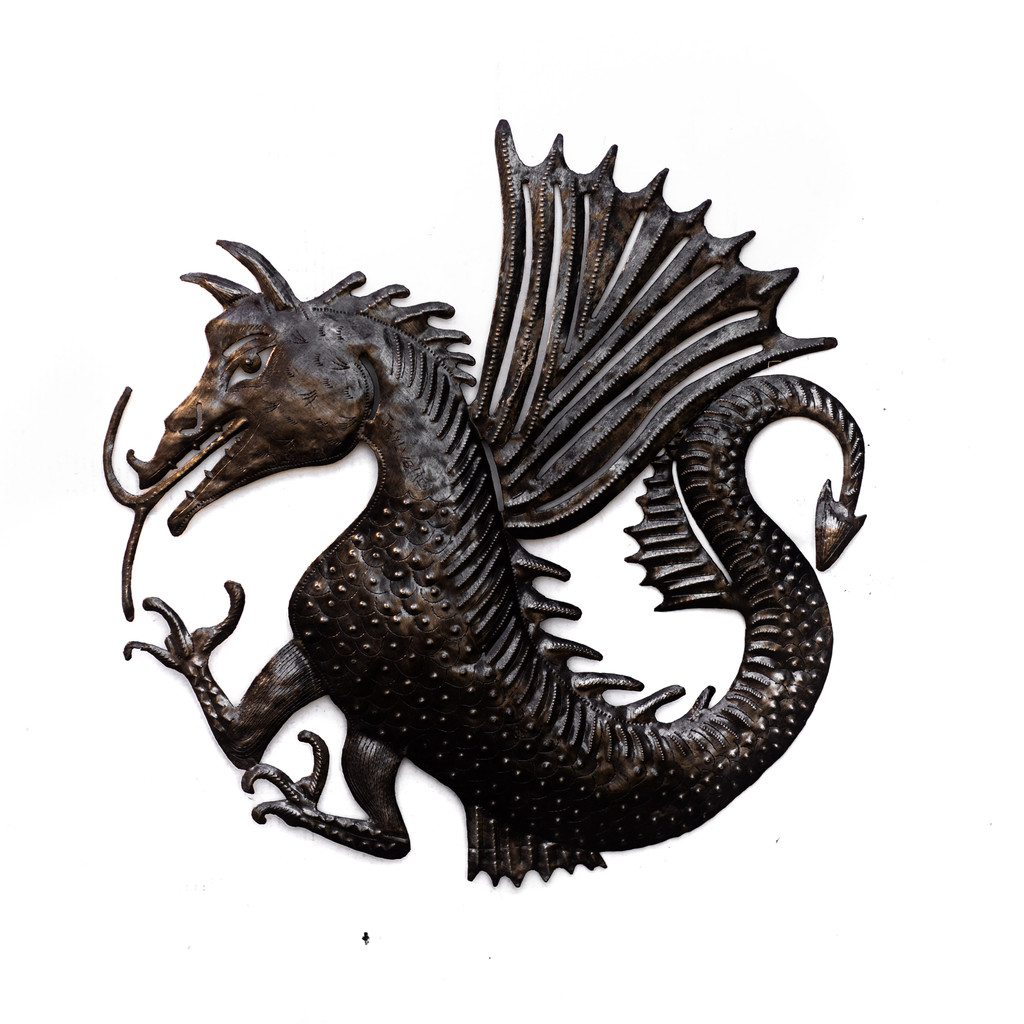 Dragon, Dragons, Fiery Dragon, Flying Dragon, Mythical Dragon, Mystical Dragon, Dragon Tales