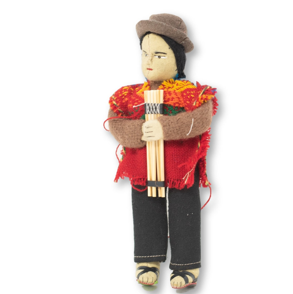 Siku is a traditional Andean panpipe. This instrument is the main instrument used in a musical genre known as sikuri. It is traditionally found all across the Andes but is more typically associated with music from the Kollasuyo, or Aymara speaking regions around Lake Titicaca