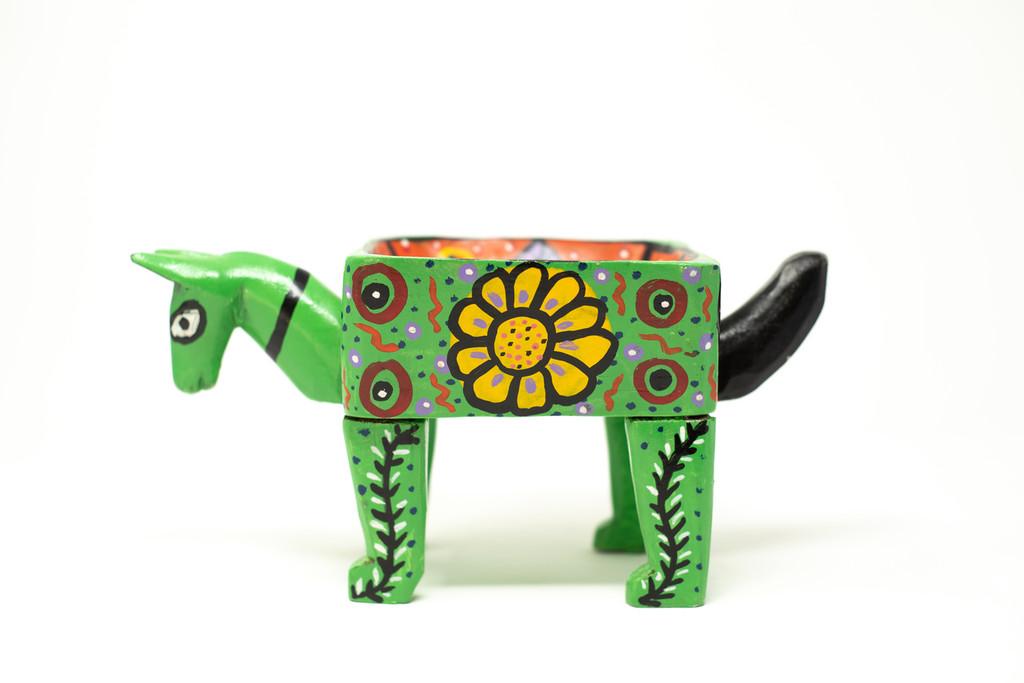 Guatemala, Guatemalan Art, Sculpture, Ethnic Art, Ethnicity, Folk Art, Fair Trade, Help Fight Poverty