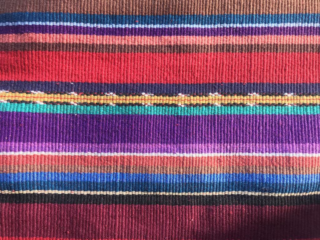 Handwoven, Handcrafted, Handmade