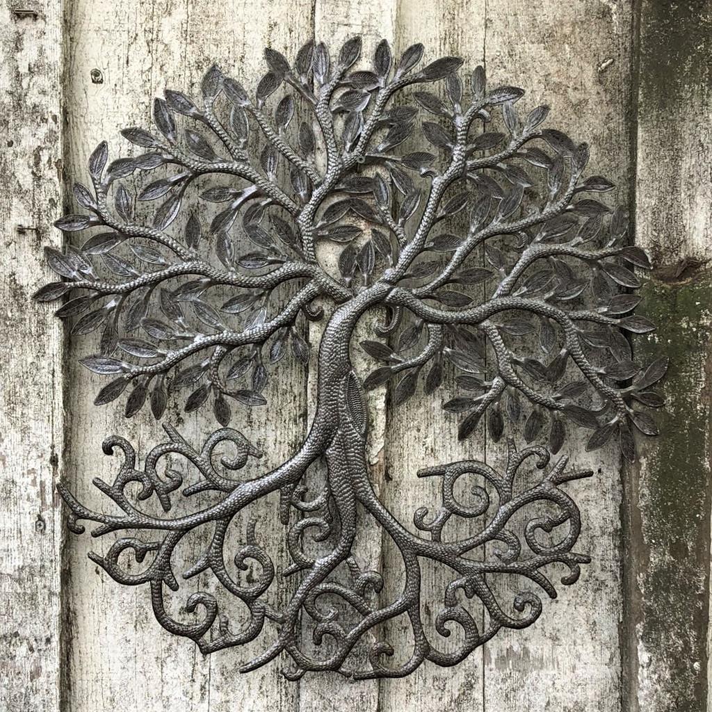 wall decor, nature, natural wall art