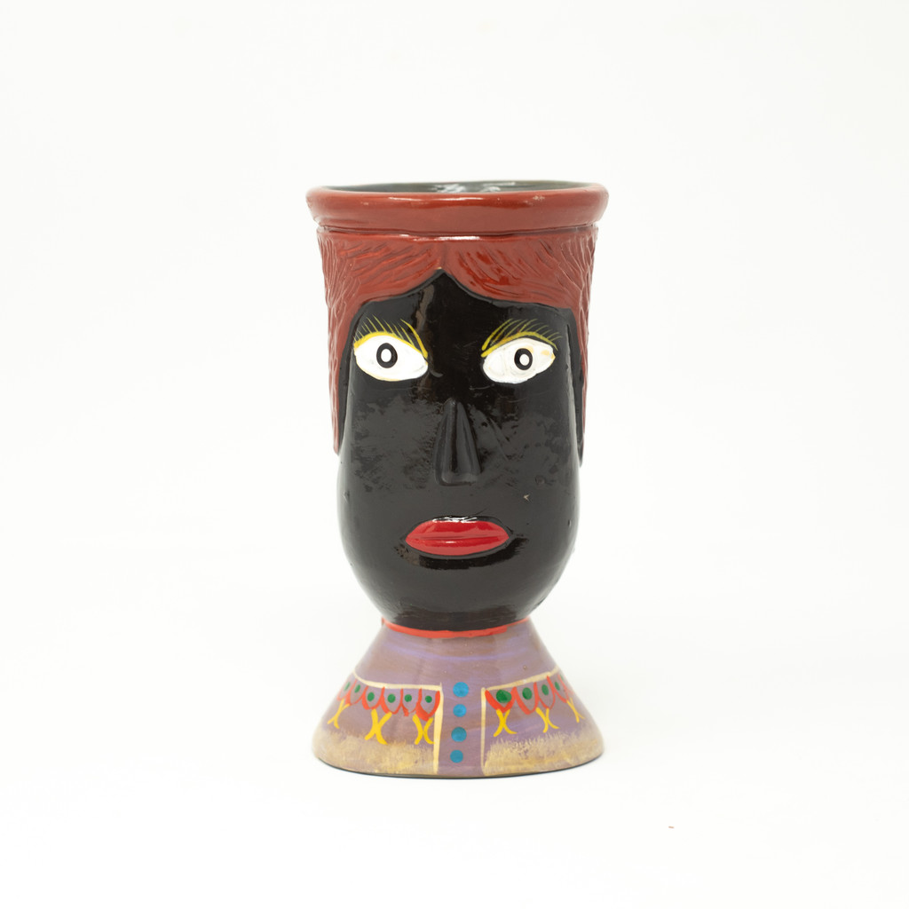 Nahuatl, Huipil, Guatemalan, Ethnic, Folk Art, Guatemala, Whimsical, Colorful