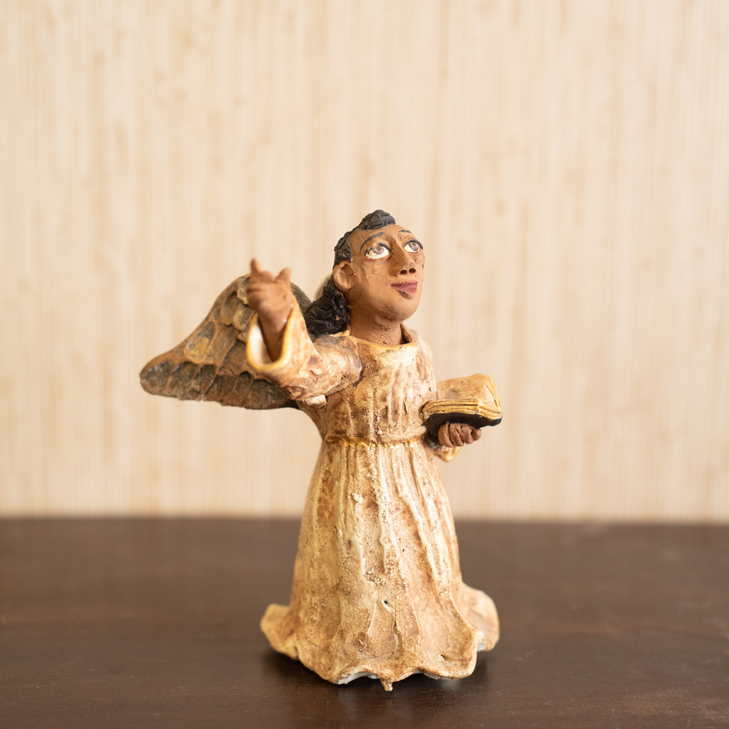 Aguilar Ceramics, Mexico, Mexican Folk Art, Hecho en Mexico, Made in Mexico