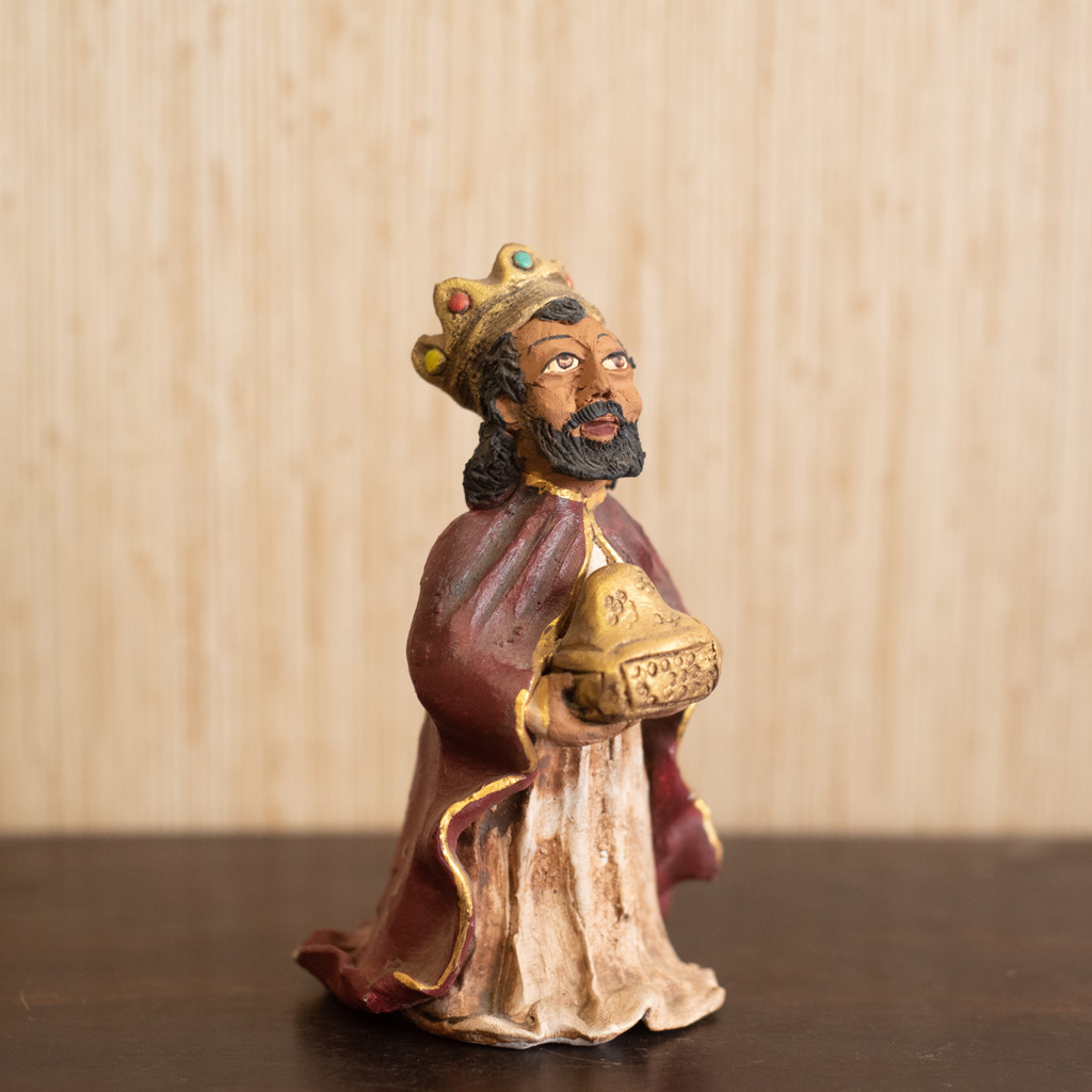 Mexico, Mexican Folk Art, Hecho en Mexico, Made in Mexico, Viva Mexico